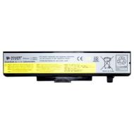 Аккумулятор POWERPLANT для ноутбуков Lenovo G580 11.1V/5200mAh/6cells (NB00000276)