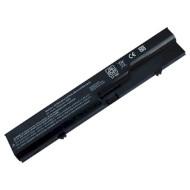 Акумулятор POWERPLANT для ноутбуків HP 420 10.8V/4400mAh/6cells (NB00000290)