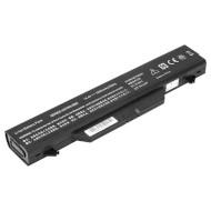 Аккумулятор POWERPLANT для ноутбуков HP 4510S 14.4V/5200mAh/6cells (NB00000079)