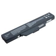 Аккумулятор POWERPLANT для ноутбуков HP 6720 14.8V/5200mAh/6cells (NB00000148)
