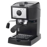 Кофеварка DELONGHI EC 153.B