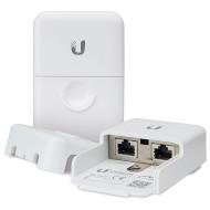 Грозозащита UBIQUITI Ethernet Surge Protector ETH-SP