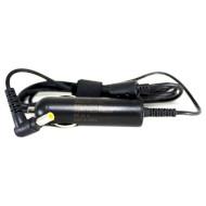 Автомобильный блок питания POWERPLANT для ноутбуков Samsung 40W (SAA40F5530)