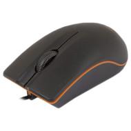 Мышь GEMIX GM100