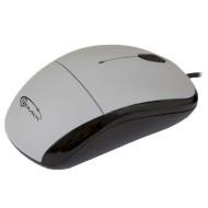 Мышь GEMIX GM120 Gray