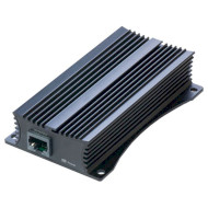 PoE инжектор MIKROTIK 48 to 24V Gigabit PoE Converter (RBGPOE-CON-HP)