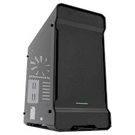 Корпус PHANTEKS Enthoo Evolv ATX Tempered Glass Satin Black
