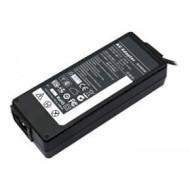 Блок питания POWERPLANT для ноутбуков IBM/Lenovo 40W (IB40H5525)
