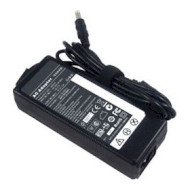 Блок питания POWERPLANT для ноутбуков IBM/Lenovo 65W (IB65H7955)