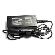 Блок питания POWERPLANT для ноутбуков Samsung 40W (SA40A2507)