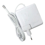 Блок питания POWERPLANT MagSafe2 45W (AP45LMAG2)