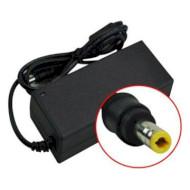 Блок питания POWERPLANT для ноутбуков Asus 24W (AS24J4817)