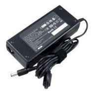 Блок питания POWERPLANT для ноутбуков Asus 36W (AS36A4717)