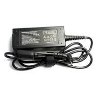 Блок питания POWERPLANT для ноутбуков Asus 40W (AS40F2307)