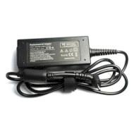 Блок питания POWERPLANT для ноутбуков Asus 90W (AS40F2507)
