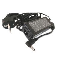 Блок питания POWERPLANT для ноутбуков Asus 45W (AS45F4014)
