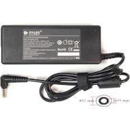 Блок питания POWERPLANT для ноутбуков Asus 90W (AS90F5525)