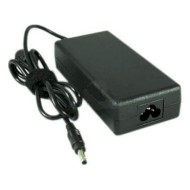 Блок питания POWERPLANT для ноутбуков HP/Compaq 90W (CO90F4817)