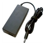 Блок питания POWERPLANT для ноутбуков Dell 45W (DE45G4527)