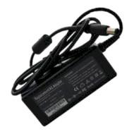 Блок питания POWERPLANT для ноутбуков Dell 65W (DE65GROM)
