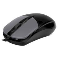 Мышь SVEN RX-112 Gray