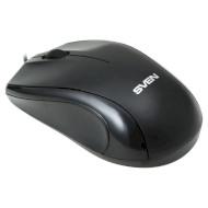 Мышь SVEN RX-150