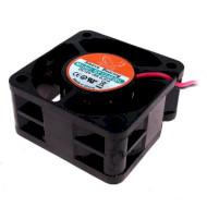 Кулер для корпуса SCYTHE Mini Kaze Ultra 40 (SY124020L)