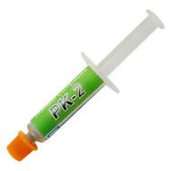 Термопаста PROLIMATECH PK-2 1.5g (PTECH PK-2)