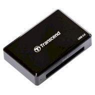 Кардридер TRANSCEND CFast 2.0 RDF2 (TS-RDF2)