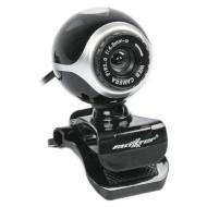 Веб-камера MAXXTER WCM003
