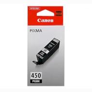 Картридж CANON PGI-450Bk Black (6499B001)