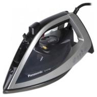 Утюг PANASONIC NI-WT980 (NI-WT980LTW)