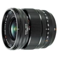 Об'єктив FUJIFILM XF 16mm f/1.4 R WR (16463670)
