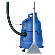 Моющий пылесос THOMAS Super 30 S Aquafilter (788067)