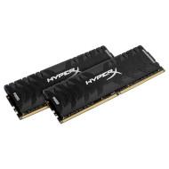 Модуль памяти HYPERX Predator DDR4 3200MHz 16GB Kit 2x8GB (HX432C16PB3K2/16)