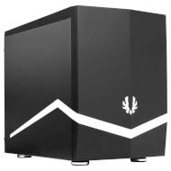 Корпус BITFENIX Colossus Mini-ITX