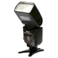 Вспышка MEIKE Speedlite MK-950 II for Canon