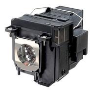Лампа для проектора EPSON ELPLP80