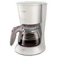 Кофеварка PHILIPS HD7447/00 Daily Collection
