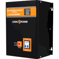Стабилизатор напряжения LOGICPOWER LPT-W-10000RD