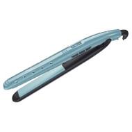 Щипцы-выпрямитель REMINGTON Wet2Straight (S7300)