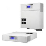 Инвертор автономный FSP Xpert Solar RM (PWM, AVR) 5K-48