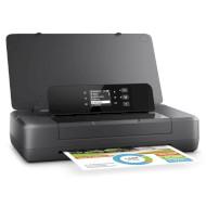 Портативний принтер HP OfficeJet 202 Mobile (N4K99C)