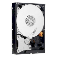 "Жёсткий диск 3.5"" WD AV-GP 1TB SATA/64MB/IntelliPower (WD10EURX)"