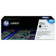 Тонер-картридж HP 121A Black (C9700A)