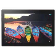 Планшет LENOVO Tab 3 10 X70L Business Tablet (ZA0Y0009UA)