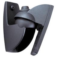 Крепление настенное для акустики VOGELS VLB 500 Black