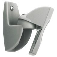 Крепление настенное для акустики VOGELS VLB 500 Silver