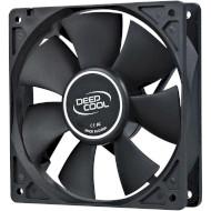 Вентилятор DEEPCOOL XFan 120 (DP-FDC-XF120)