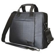 """Сумка для ноутбука 14"""" TUCANO Svolta Medium Black (BSVO1314)"""